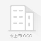 OPPO(重庆)智能科技有限公司
