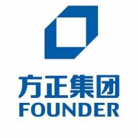 北大方正人寿四川分公司