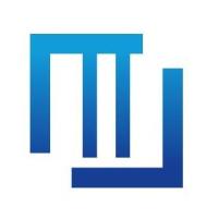 金牛区广通达通讯科技有限公司