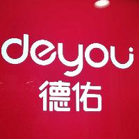 成都中联宏业房地产经纪有限公司龙泉驿区第二分公司