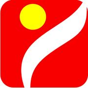 重庆人力资源网