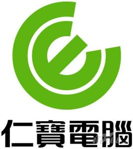 仁宝电脑(重庆)有限公司
